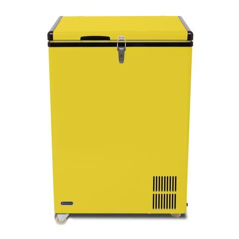 surprising yellow kitchen white appliances   yellow Kitchen Appliances   Find Great Kitchen & Dining ...