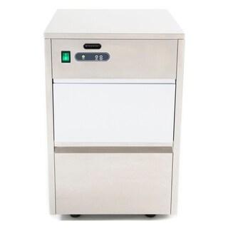 Whynter Freestanding Ice Maker - 44lb capacity