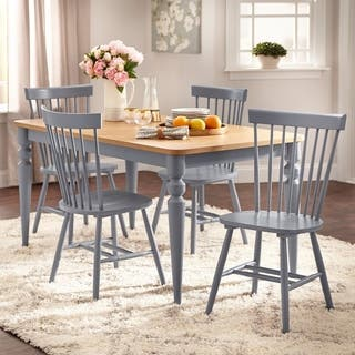 Buy Kitchen Dining Room Sets