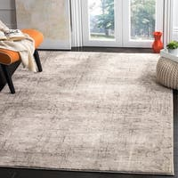 "Safavieh Meadow Grey Rug - 5'3"" x 7'6"""