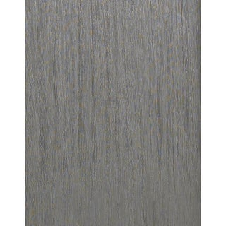 Ti Amo Castello 4-in-1 Convertible Crib Weathered Grey