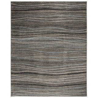 Safavieh Amsterdam Silver/ Beige Rug (9' x 12')|https://ak1.ostkcdn.com/images/products/18755868/P24828355.jpg?impolicy=medium