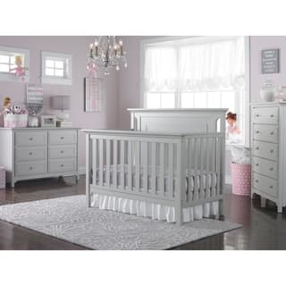 Buy Baby Cribs Online At Overstock Com Our Best Kids