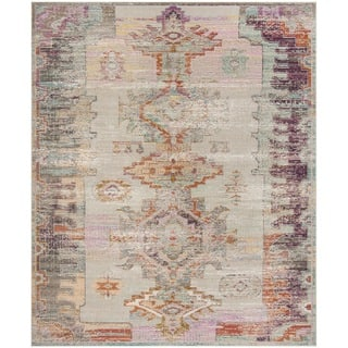 10 X 14 Rugs Amp Area Rugs For Less Overstock Com