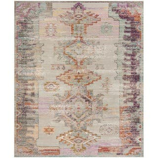 12 X 15 Oversized Amp Large Area Rugs For Less Overstock Com