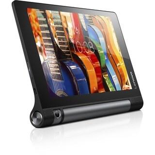 """Lenovo Yoga Tab 3 Pro ZA0F0099US Tablet - 10.1"""" - 4 GB LPDDR3 - Intel"""