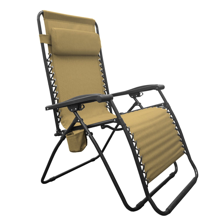 navy partysaving posh zero oversized ah chair infinity reclining blue lounge gravity cordial beige outdoor patiofing garage rocking