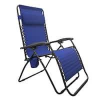 Infinity Big Boy Zero Gravity Chair