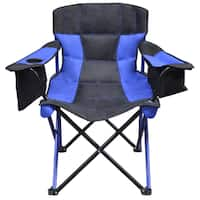 Elite Quad Chair