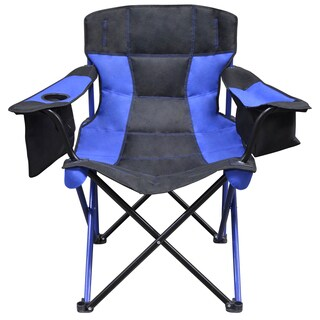 Elite Quad Chair (3 options available)