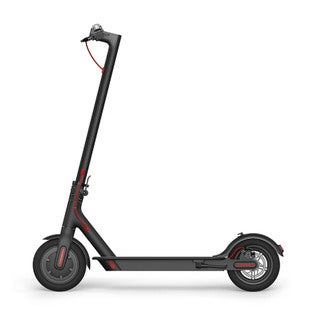 Original Xiaomi Folding Electric Scooter - Model K23