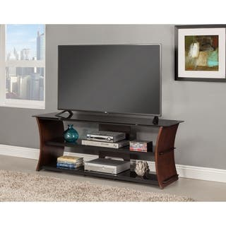 Martin Svensson Home Bentley 55 Tv Stand