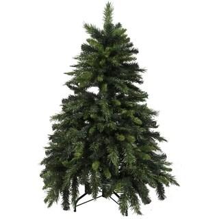 4' Smoky Mountain Pine Christmas Tree