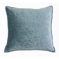 """22 x 22"""" Ibenz Ice Velvet Pillow"""
