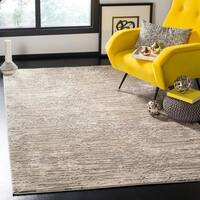 Safavieh Meadow Beige Rug - 9' x 12'