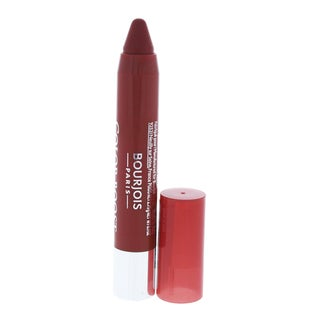 Bourjois Colour Boost Lip Crayon SPF 15 08 Sweet Macchiato