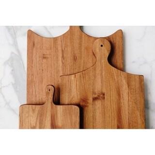 European Cutting Boards S/3
