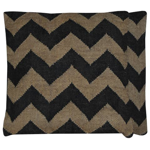Handmade Kilim Pillow, Set of 2