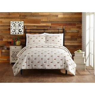 Preferred Holiday Quilts & Bedspreads For Less | Overstock AJ91