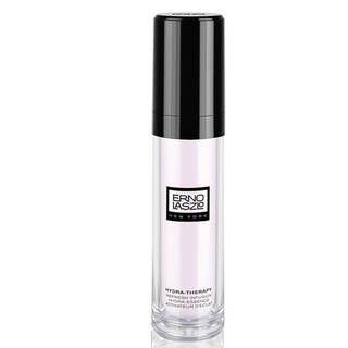 Erno Laszlo Hydra-Therapy 1-ounce Refresh Infusion Treatment