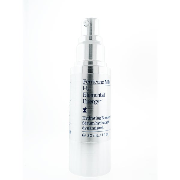 Perricone MD H2 Elemental Energy 1-ounce Hydrating Booster Serum