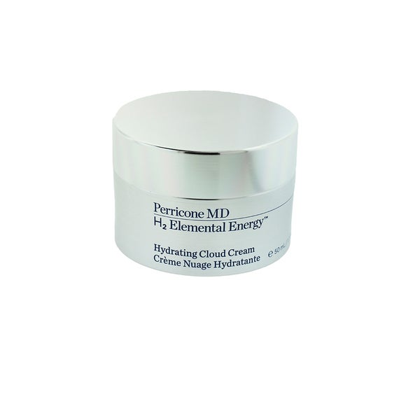Perricone MD H2 Elemental Energy 1.7-ounce Hydrating Cloud Cream