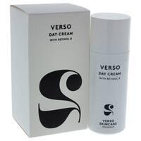 Verso Skincare 1.7-ounce Day Cream
