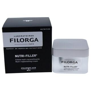 Filorga Nutri-Filler 1.7-ounce Nutri-Replenishing Cream