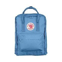 Fjallraven Kanken Backpack Air Blue - Thumbnail 0