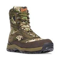 Men's Danner High Ground 8in GORE-TEX Hunting Boot Optifade Subalpine Nubuck/Nylon