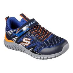 Boys' Skechers Spektrix Sneaker Royal/Black