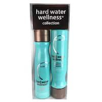 Malibu Hard Water Wellness 9-ounce Shampoo & Conditioner