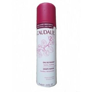 Caudalie Eau de Raisin Grape Water 2.5-ounce Toner