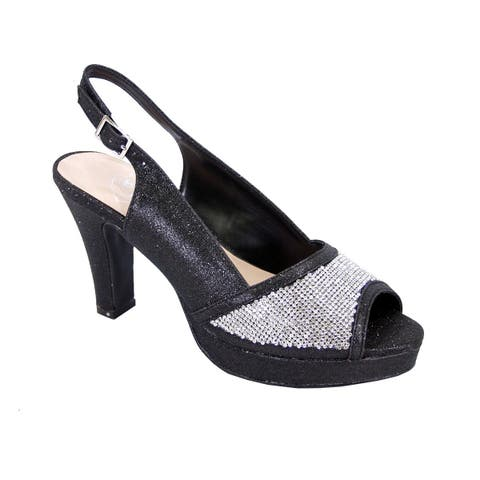 34af084ae7 Extra Wide Women's Shoes | Find Great Shoes Deals Shopping at Overstock