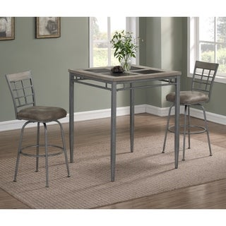 Bexley Counter Height Dining Set by Greyson Living (2 options available)