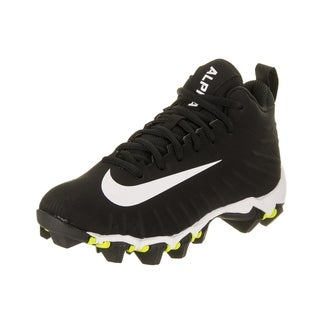 Nike Kids Alpha Menace Shark BG Football Cleat