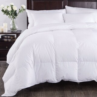 St. James Home All Season Down Comforter
