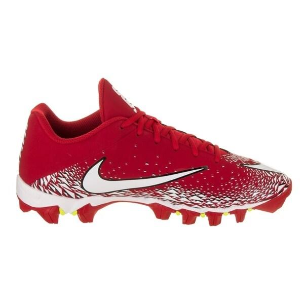 Shop Nike Men's Vapor Shark 2 Football