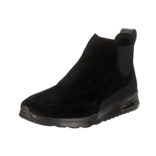 Nike Women's Air Max Thea Mid Boot