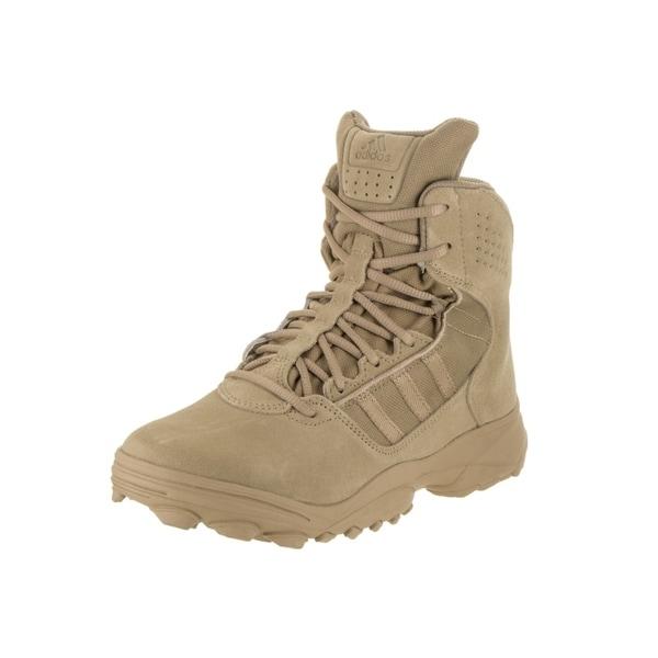 buy popular b41e3 47d07 Adidas Menx27s GSG-9.3 Boot