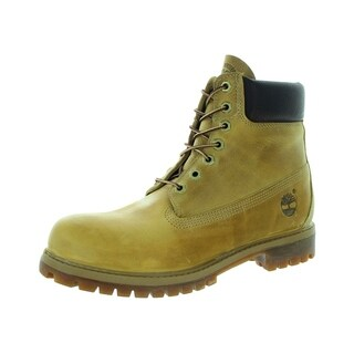 Timberland Men's 6in Annvrsry Boot