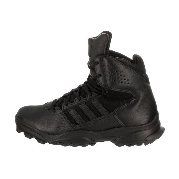Shop Adidas Men's GSG 9.7 Boot Overstock 18804716