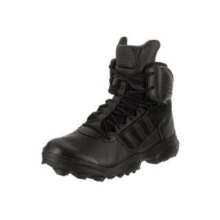 Adidas Men's GSG-9.7 Boot