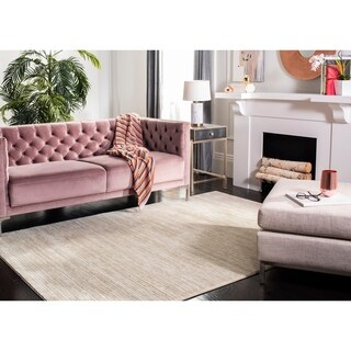 Buy 12 X 15 Area Rugs Online At Overstock Com Our Best Rugs Deals