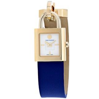 Tory Burch Women's TB7002 Surrey Watches