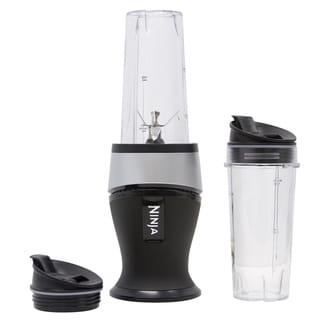 Ninja QB3001SS Nutri-Ninja Fit
