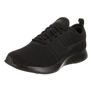 Nike Kids Dualtone Racer (GS) Casual Shoe