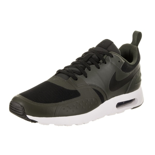 Shop Nike Men s Air Max Vision Running Shoe - Free Shipping Today ... 1752701a5