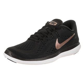 Nike Women's Flex 2017 RN Running Shoe|https://ak1.ostkcdn.com/images/products/18805917/P24873676.jpg?impolicy=medium
