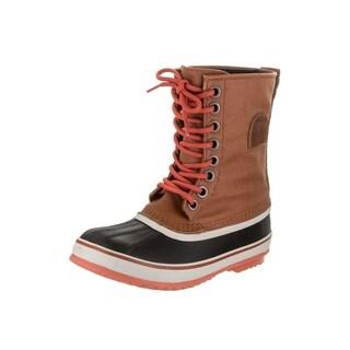 Sorel Women's 1964 Premium CVS Boot
